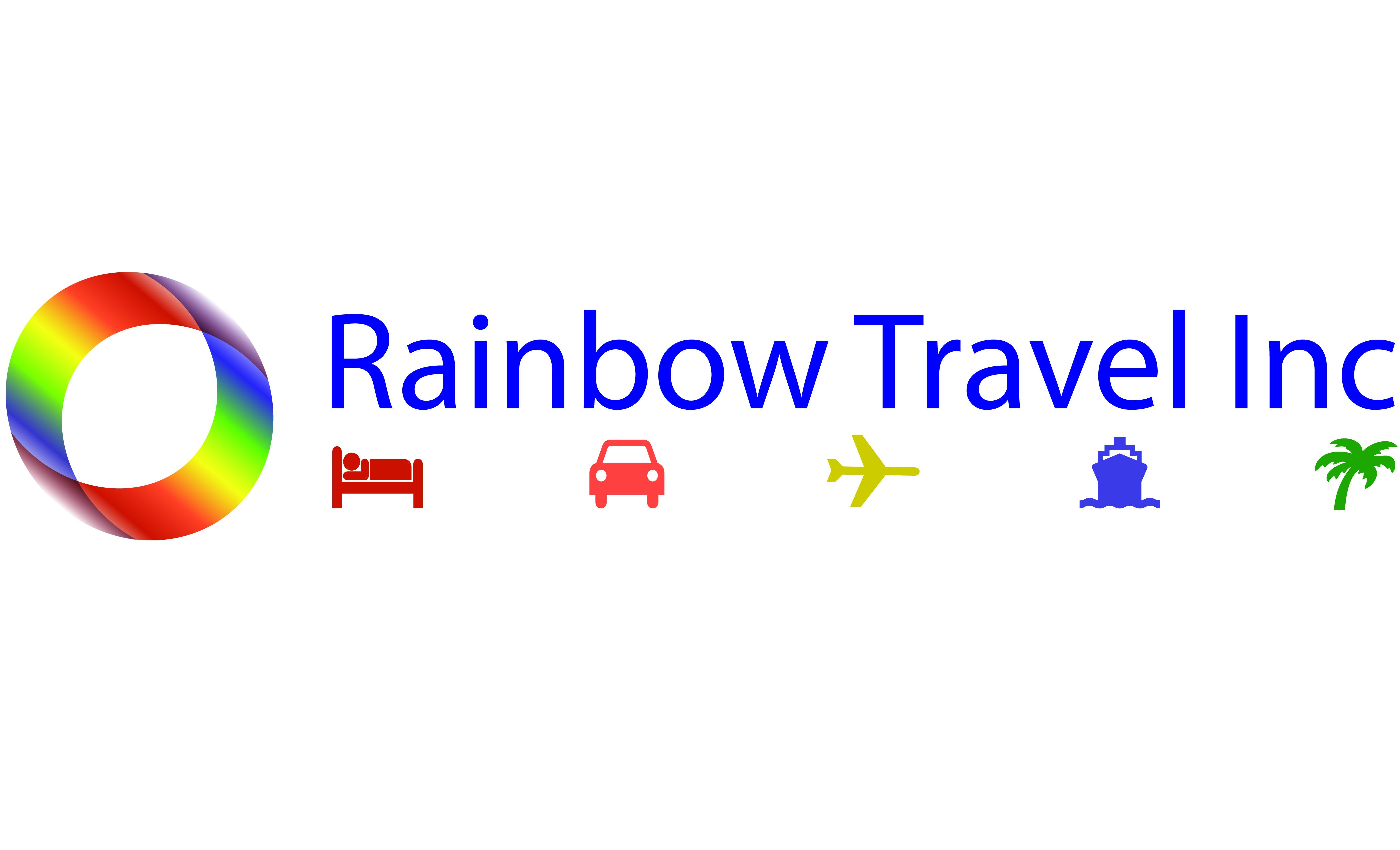 Rainbow Travel Inc. | Crystal Cruises - Vancouver, British Columbia